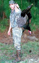 turkey_hunting1a