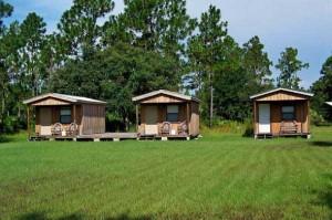 hunting-in-florida-facilities-003